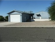 3114 Arthur Drive Lake Havasu City AZ, 86404