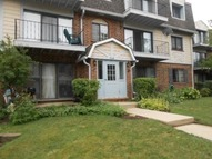 3250 Sanders Road 10c Northbrook IL, 60062