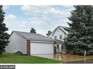 15949 Granada Avenue Apple Valley MN, 55124
