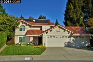 17 Old Rodgers Ranch Ct Pleasant Hill CA, 94523