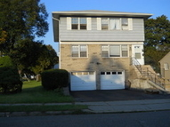 22 Daka Ct Bloomfield NJ, 07003