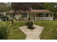 46 Argentville Road Winfield MO, 63389