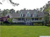14 Hidden Pines Drive Millstone Township NJ, 08510