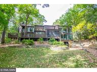 3410 Chandler Road Shoreview MN, 55126