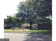 4753 Cedar Lake Road S Saint Louis Park MN, 55416