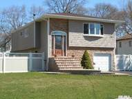 39 Aster Ave Holtsville NY, 11742