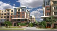 Alta Liberty Mill Apartments Piney Point MD, 20674
