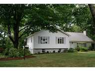 65 High Ridge Dr Cumberland RI, 02864