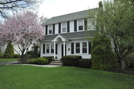 342 Island Ave Ramsey NJ, 07446