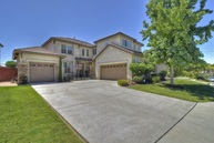 619 Chesterfield Circle San Marcos CA, 92069