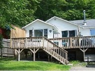 221 Weirs Blvd #6 Laconia NH, 03246