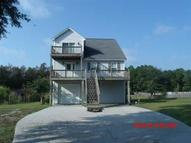 344 Chadwick Acres Road Sneads Ferry NC, 28460