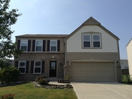 2907 Faubush Court Independence KY, 41051