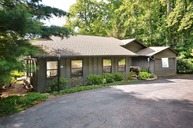 732 Little Mountain Road Waynesville NC, 28786
