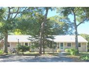 19 Pine Cone Dr West Yarmouth MA, 02673