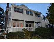 26 Warwick Rd. Watertown MA, 02472