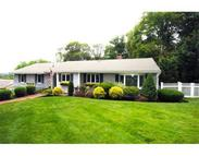 191 Riverside Circle Marshfield MA, 02050