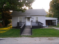 620 South 6.5 Street Monmouth IL, 61462
