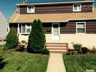 Address Not Disclosed New Hyde Park NY, 11040