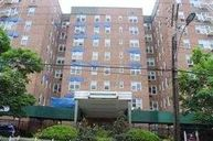 Address Not Disclosed Yonkers NY, 10701