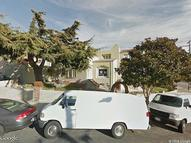 Address Not Disclosed South San Francisco CA, 94080