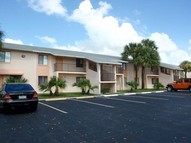 Address Not Disclosed Cape Coral FL, 33904
