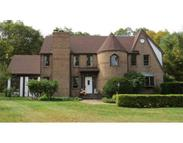 75 Breakneck Hill Road Southborough MA, 01772