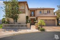 5780 Peace Pipe Court Simi Valley CA, 93063