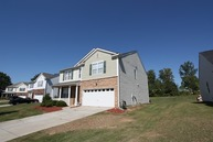 6712 Blackwood Lane Waxhaw NC, 28173