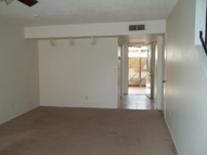 7126 N. 19th Ave # 167 Phoenix AZ, 85021