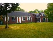 67 Manomet Point Road Plymouth MA, 02360