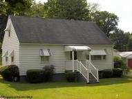 4554 Buckhannon Pike Mount Clare WV, 26408