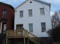 43 Partition St Rensselaer NY, 12144