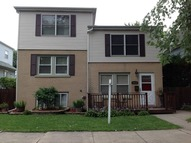 3419 Grand Boulevard Brookfield IL, 60513