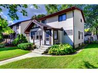 4444 Bloomington Avenue Minneapolis MN, 55407