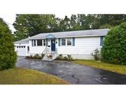 196 Lowell St. Methuen MA, 01844