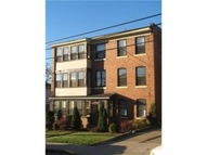 1423 Hillsdale Pittsburgh PA, 15216