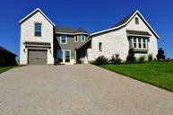 E-2675 Woodway TX, 76712