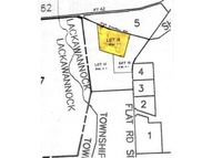 Lot 10 Old Sharon Rd. Mercer PA, 16137