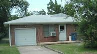 3508 Horsley Greenville TX, 75401