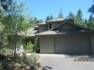 18820 Peony Place Bend OR, 97702