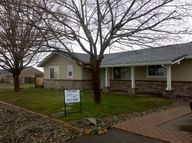 19462 Sweet Brier Pl. - 19462 Cottonwood CA, 96022
