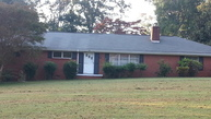 2363 Skyview Dr. Maryville TN, 37803