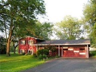 2841 Trabar Dr Willoughby Hills OH, 44092