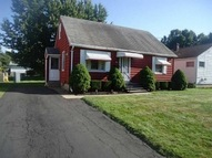 2527 West 32nd Street Erie PA, 16506