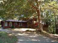 2766 Pine Valley Cir East Point GA, 30344