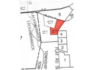 Lot 12 Old Sharon Rd. Mercer PA, 16137