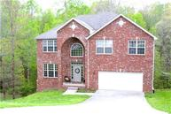 7414 Blueridge Ct Fairview TN, 37062
