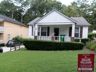 490 3rd Ave Scottdale GA, 30079