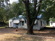 150 Midway Ave W Cave Springs AR, 72718